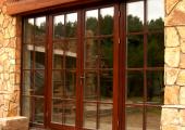 elitnoe-okno-2