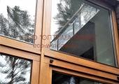 Окна стандартные (1)