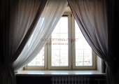 Окна стандартные (10)