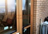 Окна стандартные (13)