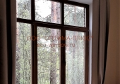Окна стандартные (14)