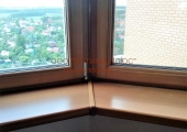 Окна стандартные (15)