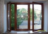 Окна стандартные (18)