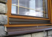 Окна стандартные (2)