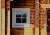 Окна стандартные (20)
