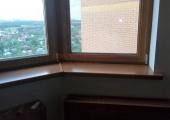 Окна стандартные (21)