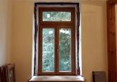 Окна стандартные (29)