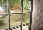 Окна стандартные (3)