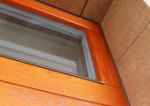 Окна стандартные (5)