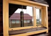 Окна стандартные (7)