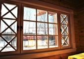 Окна стандартные (8)