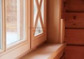Окна стандартные (9)