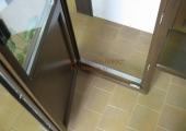Двери входные (1)