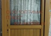 Двери входные (10)