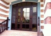 Двери входные (14)