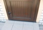 Двери входные (15)