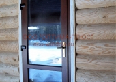 Двери входные (18)