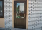 Двери входные (3)
