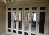 Двери входные (7)
