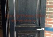 Двери входные (8)