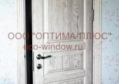Двери межкомнатные (1)
