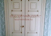Двери межкомнатные (10)