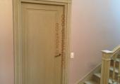 Двери межкомнатные (11)