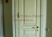 Двери межкомнатные (13)