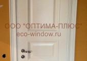 Двери межкомнатные (14)