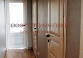 Двери межкомнатные (2)