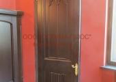 Двери межкомнатные (5)