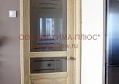 Двери межкомнатные (6)