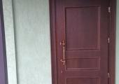 Двери межкомнатные (7)