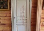 Двери межкомнатные (8)