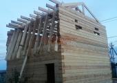 Отделочные и строительные работы (11)