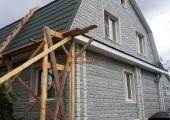 Отделочные и строительные работы (14)