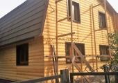 Отделочные и строительные работы (15)