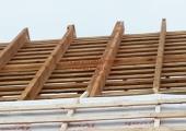 Отделочные и строительные работы (19)
