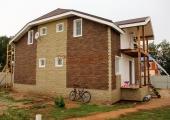 Отделочные и строительные работы (47)