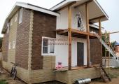 Отделочные и строительные работы (48)