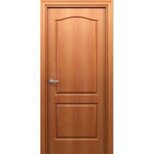 Комплект клееной обсады 65 мм. для двери